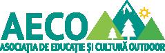 Logo AECO